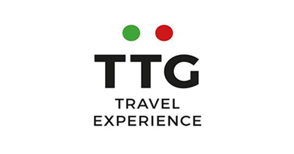 TTG Travel Experience 2019 - Rimini