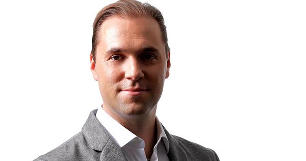 Alessandro Stoppa è il nuovo Managing Director Italy di Sizmek