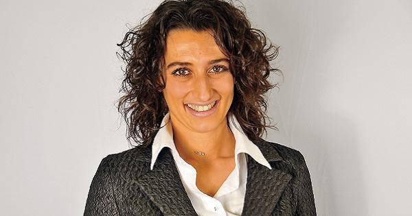 INSIDE MARKETING: l'intervista a Giuliana Mantovano, Direttore Marketing Coca-Cola Italia e Albania