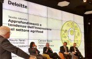 Osservatorio Deloitte per il settore Consumer Products: innovazione e digitalizzazione per competere