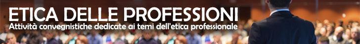 Etica delle professioni