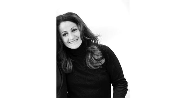 Elena Sacco nuovo membro dell'Advisory Board di Campus Fandango Club