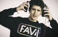 Nei panni di una web star: l'intervista a Favij