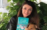 Comunicare la verità: l'intervista a Francesca Anzalone, Founder di Netlife srl Comunicazione