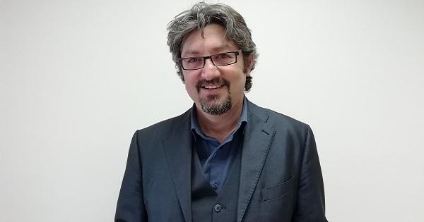 INSIDE STARTUP: l'intervista a Cristiano Rigon, Presidente e CEO di Gnammo