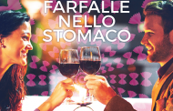 Dating & Social Eating: è tempo di #FarfalleNelloStomaco con Meetic e Gnammo
