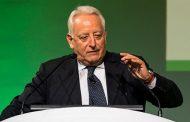Roberto Liscia rieletto Presidente di Netcomm: in carica fino alla fine del 2021