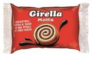 Girella Motta è sponsor di Amici 2019 su Real Time
