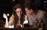 San Valentino, chi paga la cena? Gli italiani preferiscono offrire al proprio partner