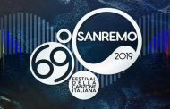 INSIDE SANREMO: il commento della terza serata del Festival a cura di Bellacanzone