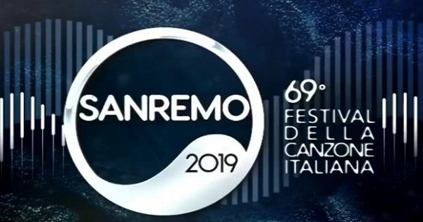Publicis Media Italy: l'analisi conclusiva del Festival di Sanremo