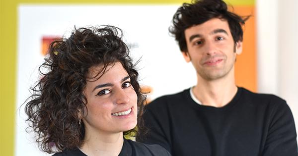 TRUE COMPANY: due nuovi ingressi nel reparto creativo