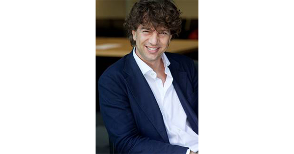 Enrico de Lucia nominato Head of Momentum Italy