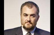Maggiori responsabilità per Enzo Quarenghi in American Express