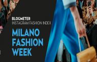 Milano Fashion Week su Instagram: l'addio a Karl Lagerfeld e il ritorno di Gucci a Milano