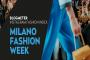 Dolce&Gabbana tornano alla carta stampata