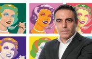 STAR: Antonio Mariani è il nuovo Direttore Generale Italia