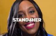 Stand4Her: Avon lancia il progetto per aiutare 100 milioni di donne ogni anno