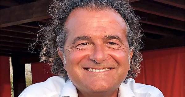 Parmigiano Reggiano: Carlo Mangini nuovo direttore marketing, trade e sviluppo commerciale