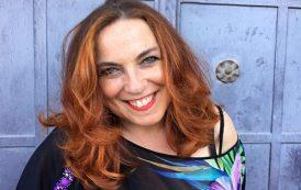 Creare cultura del valore nella diversità di genere: l'intervista a Carola Salvato, CEO di Havas Life, Presidente e portavoce del GWPR Italia