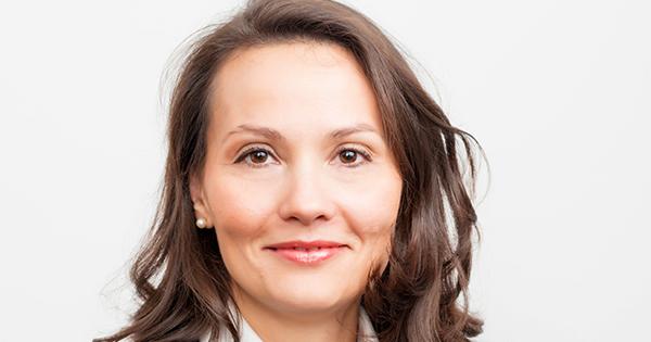LEWIS nomina Chiara Morelli General Manager e si trasferisce nel cuore di Milano