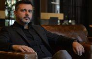 INSIDE STARTUP: l'intervista a Dario Giudici, CEO di Mamacrowd