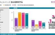 A Milano la seconda edizione del Diversity Brand Summit: l'evento dedicato alle aziende e all'impatto che la diversità e l'inclusione hanno sul business