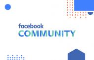Le Community di Facebook per unire sempre di più il mondo