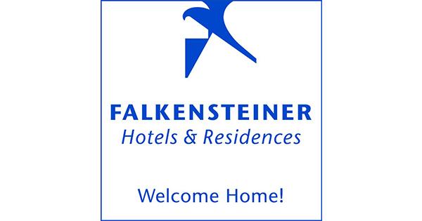 PizzininiScolari ComunicAzione nuovo ufficio stampa di Falkensteiner Hotels & Residences