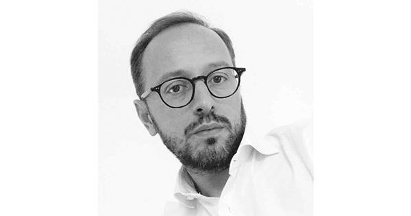 Publicis Groupe Italia: Matteo Tarolli General Manager della sede di Roma