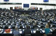 La direttiva sul diritto d'autore digitale approvata dal Parlamento europeo
