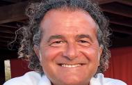 INSIDE MARKETING: l'intervista a Carlo Mangini, nuovo direttore marketing, trade marketing e sviluppo commerciale del Consorzio del Parmigiano Reggiano