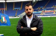 Publicis Media Italy osserva il calcio femminile, un fenomeno sempre più italiano