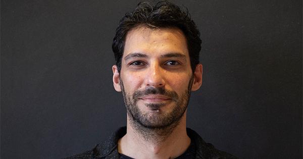 Publicis Italia: Stefano Battistelli è il nuovo direttore creativo a Roma