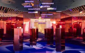 Adverteam vince la gara per la presentazione di NIVEA Cellular Filler Anti-Gravità