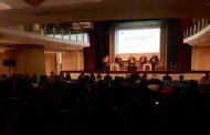 The Changing Economy, iniziato il tour di eventi b2b a Roma