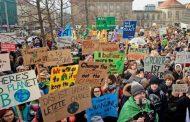 #FridaysForFuture: Seeds&Chips al fianco dei Teenovators per clima e ambiente