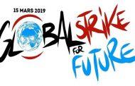Publicis Media Italy analizza il fenomeno Global Climate Strike e la salvaguardia del pianeta