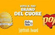 """DISNEY è la """"marca più amata dagli italiani"""" e vince il Superbrands POP Award 2019"""