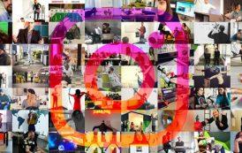 Instagram per aziende, un'opportunità da cogliere attraverso un uso consapevole