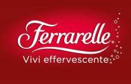 Ferrarelle affida a Leo Burnett la comunicazione brand