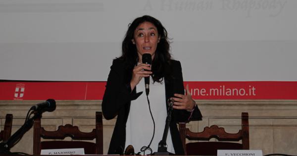 Presentati a Milano i Diversity Media Awards 2019: report e nomination