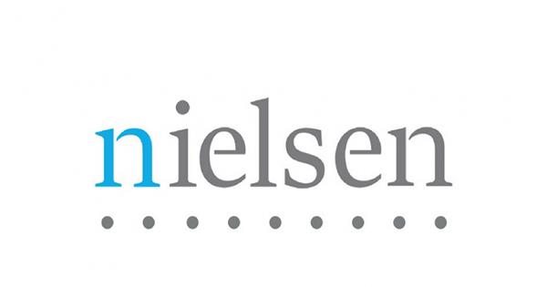 Laurent Zeller alla guida di Nielsen Connect per l'Italia