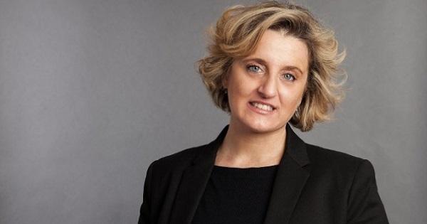 INSIDE BUSINESS: l'intervista a Valentina Quattro, Associate Director, Communications di TripAdvisor Italia