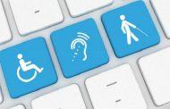 Un'agenda digitale sull'accessibilità: strategie del Paese per accelerare l'inclusione delle persone con disabilità attraverso l'intelligenza artificiale