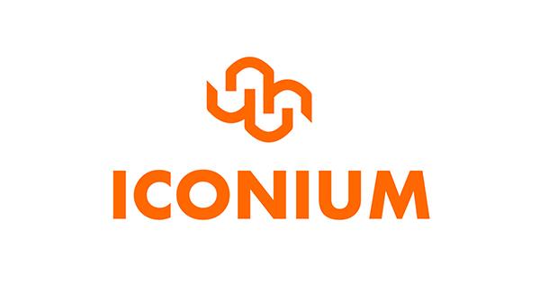 La Fintech italiana ICONIUM si rafforza con l'ingresso di Mauro Del Rio