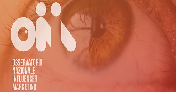 Blogmeter diventa partner del nuovo Osservatorio Nazionale Influencer Marketing