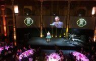 Italia Travel Awards: il 6 maggio all'Acquario Romano i vincitori degli Oscar del Turismo 2019