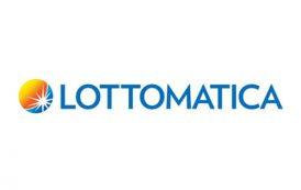 Lottomatica: Francesco Luti nuovo direttore comunicazione
