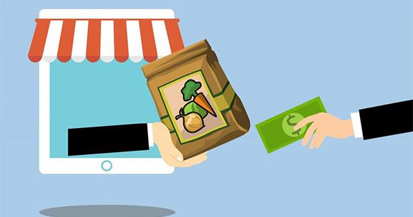 eCommerce: crescono del 29% le spedizioni in Italia